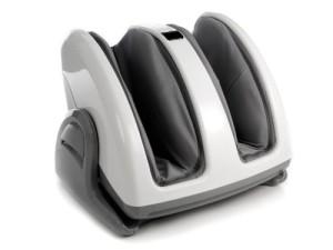 Shiatsu Fußmassagegerät Shiatsu Wadenmassagegerät Fußmassagegerät für Sohle Füße Waden