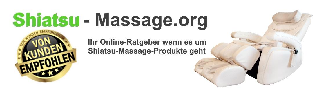 shiatsu-massage.org
